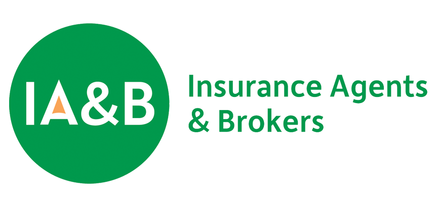 Logo - Insurance Agents & Brokers