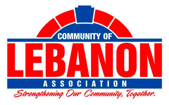 Partner-Lebanon-Community-Association